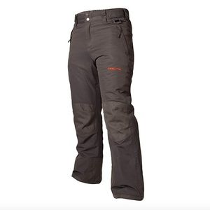 NWT Arctix Youth Snow Pants with Reinforced Knees